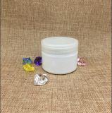 опарник сливк любимчика 100ml 120ml 150ml 180ml 200ml прозрачный круглый пластичный