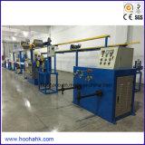 중국 고품질 PVC 구리 철사 및 케이블 압출기