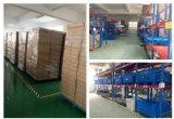 precio de fábrica de mazorca de interior de Alta Calidad Carcasa de aluminio de 6W Downlight LED