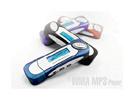 Giocatore MP3 Win117 del USB 2.0