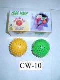 Sfera della lavanderia (CW-10)