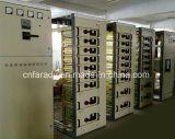 Tensão Baixa na ecgl Metal-Enclosed armário de distribuição