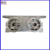 Helles Gehäuse-Aluminiumlegierung der Qualitäts-LED Druckguß