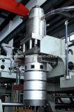 Plastikölbarrel-Strangpresßling-Blasformen-Maschine/Trommel-durchbrennenmaschinen