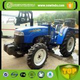 Трактор фермы Lutong 60HP 4X4
