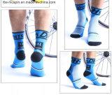 2017 верхней части цикла продаж носки профессиональном конкурсе велосипед работает носки