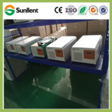 do controlador solar da carga de 110V 8kVA inversor solar