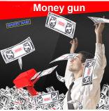 재미있은을%s 형식 돈 발사대 전자총 (OEM)