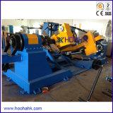 Fil de cuivre de vente à chaud et le fil machine de base groupage Bow