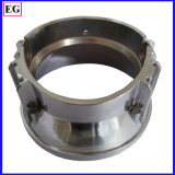 Parti di alluminio lavoranti di CNC (280T)