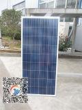 comitato solare policristallino di 300W 3bb 4bb 5bb