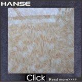 ホーム装飾の陶磁器の艶をかけられた床タイル200X200 300X300 400X400