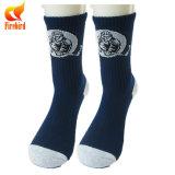 Qualitäts-Schwitzen-Saugfähige Sport-Socken für Männer