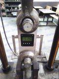 dynamomètre 200t sans fil/Dyna-Tige avec l'indicateur tenu dans la main (DL-W)