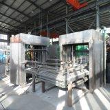 De lichtgewicht Multi-Blade Snijder van het Blok van het Schuim van het Type Concrete