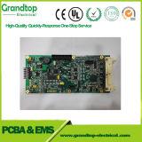 中国の製造業者の4層多層回路PCB