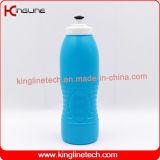 650ml ostenta a garrafa de água
