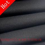 83%14%Poliéster Rayon 3%Spandex tecido tricotado de calças Casaco