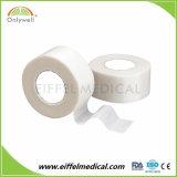 Ce утвержден медицинский клей прозрачные шелковые ленты для использования медицинского учреждения