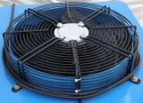 Mini Máquina Colling Chiller Enfriados por Aire /Sistema de refrigeración