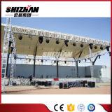Konzert-Binder-Systems-Konzert-Binder billig mit Qualität