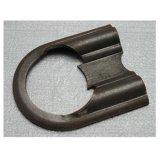 部品の金属を押す精密は浮出し印を
