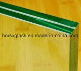 最もよい価格8.38mm薄板にされたガラスRongshunxiang