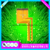 China Famoso fabricante da placa FPC circuito impresso flexível