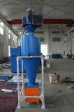 De Industriële Collector van uitstekende kwaliteit van het Stof van de Cycloon
