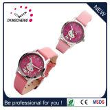 Großhandelskinder Uhr, Kind-Klaps-Uhr, Karikatur-Uhren, nette Uhren (DC-256)