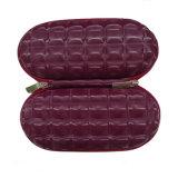 Beweglicher Arbeitsweg EVA-Fall für Frauen-kosmetischen verpackenspeicher mit Ineinander greifen-Tasche