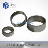 Aangepaste Niet-magnetische Verzegelende Ring van het Carbide van het Wolfram