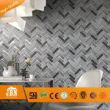 La Decoración de pared de cristal azulejos de mosaico (G815014)