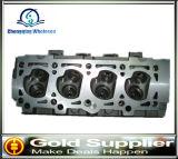 OEM de culasse de pièces d'auto 480ef-1003015mA Sqr480ef pour Chery 1.6L
