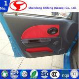 Автомобиль батареи лития электрический от Китая D201