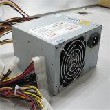 ATX 전력 공급 200W ATX 12V V2.3 서버 8cm 12cm 팬은 선택권 엇바꾸기 전력 공급이다