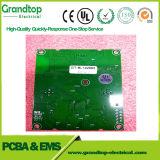 Composants électroniques PCBA PCB Service montage/CMS DIP