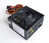 AC-230V aktive Pfc ATX 600W PC Schaltungs-Stromversorgung