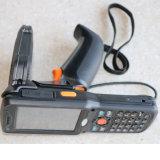 UHF RFID Bluetooth 창고 관리를 위한 소형 카드 판독기
