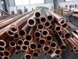 Aleación de cobre ASTM Tubesfactory mayorista directamente