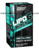 Lipo 6 Capsule amincissant la perte de poids sain diet pills