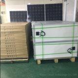 未来の緑のブランドPVの光起電315Wモノラル太陽電池パネル