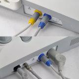 Монитор параметра модели 9 верхнего сегмента материнский/фетальный для матей и младенцев при одобренный ISO CE - Maggie