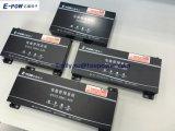 Zellen-Lithium-Ionenbatterie der hohen Kapazitäts-LiFePO4 für neue Energie-Fahrzeuge, Automobil, Golf-Laufkatze, Bus