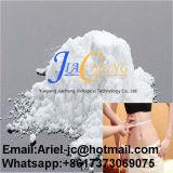 높은 순수성 여성 호르몬 분말 Estradiol 안식향산염 CAS 50-50-0