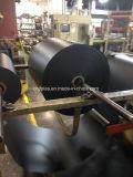 인쇄 및 Thermoforming를 위한 박층으로 이루어지는 높은 광택 엉덩이 장 광고