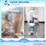 Machine de conditionnement remplissante de garniture du joint de poche liquide de l'eau de sachet de sac