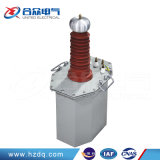 Ölgeschützte Energien-Frequenz des Hochspannungsprüfungs-Transformator-DC/AC