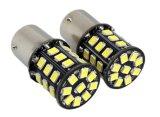 Das meiste populäre 2835 LED-Selbstbirnen-Auto-Licht für Nebel-Endstück und Drehung
