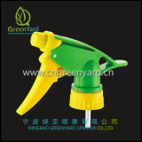 28/400 28/410 24/415 Mouse forma material PP Pulverizador de Detonação de plástico